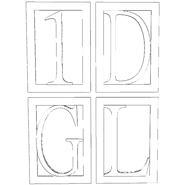180 Design Group LLC - A Kitchen Design & Remodeling Company
