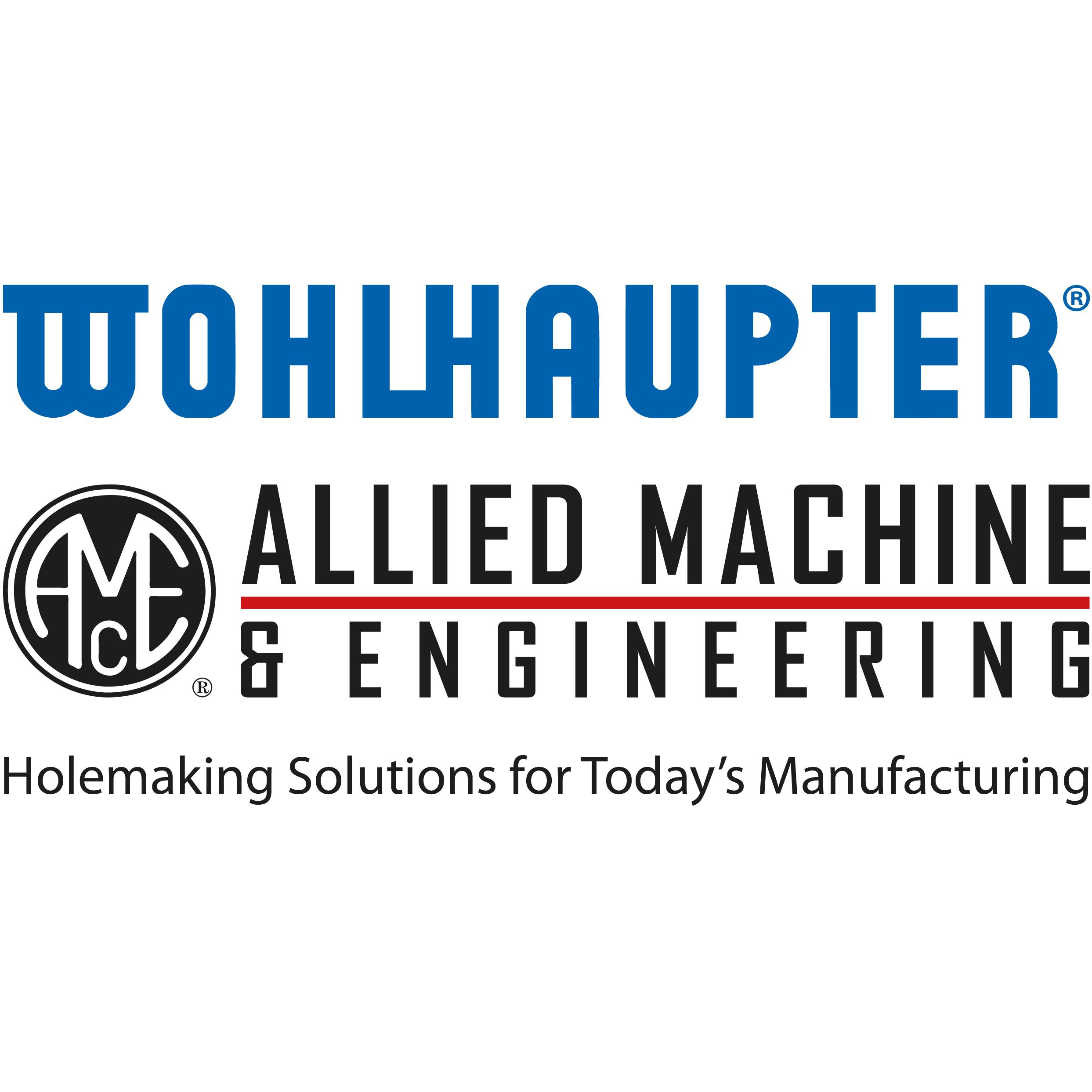 Wohlhaupter GmbH Präzisionswerkzeuge
