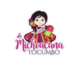 La Michoacana Tocumbo Ice Cream