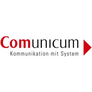 Bild zu Comunicum GbR in Köln