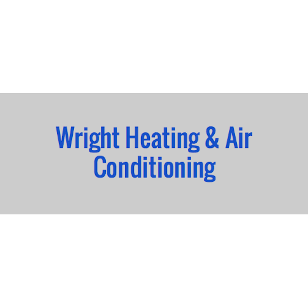 Heating and Air Conditioning (HVAC) how to wright essays