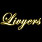 Livyers