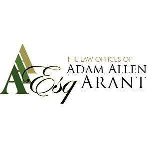 photo of The Law Offices of Adam Allen Arant