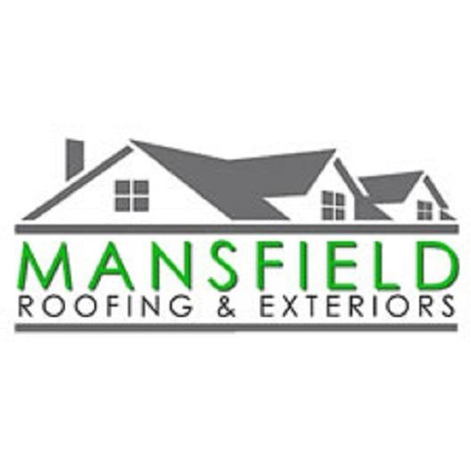 Mansfield Roofing And Exteriors