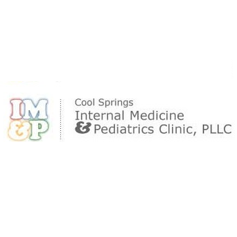 North Franklin Internal Medicine & Pediatrics