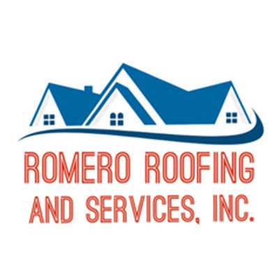 Romero Roofing & Services of Tennessee Inc