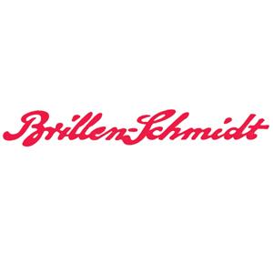 Brillen-Schmidt