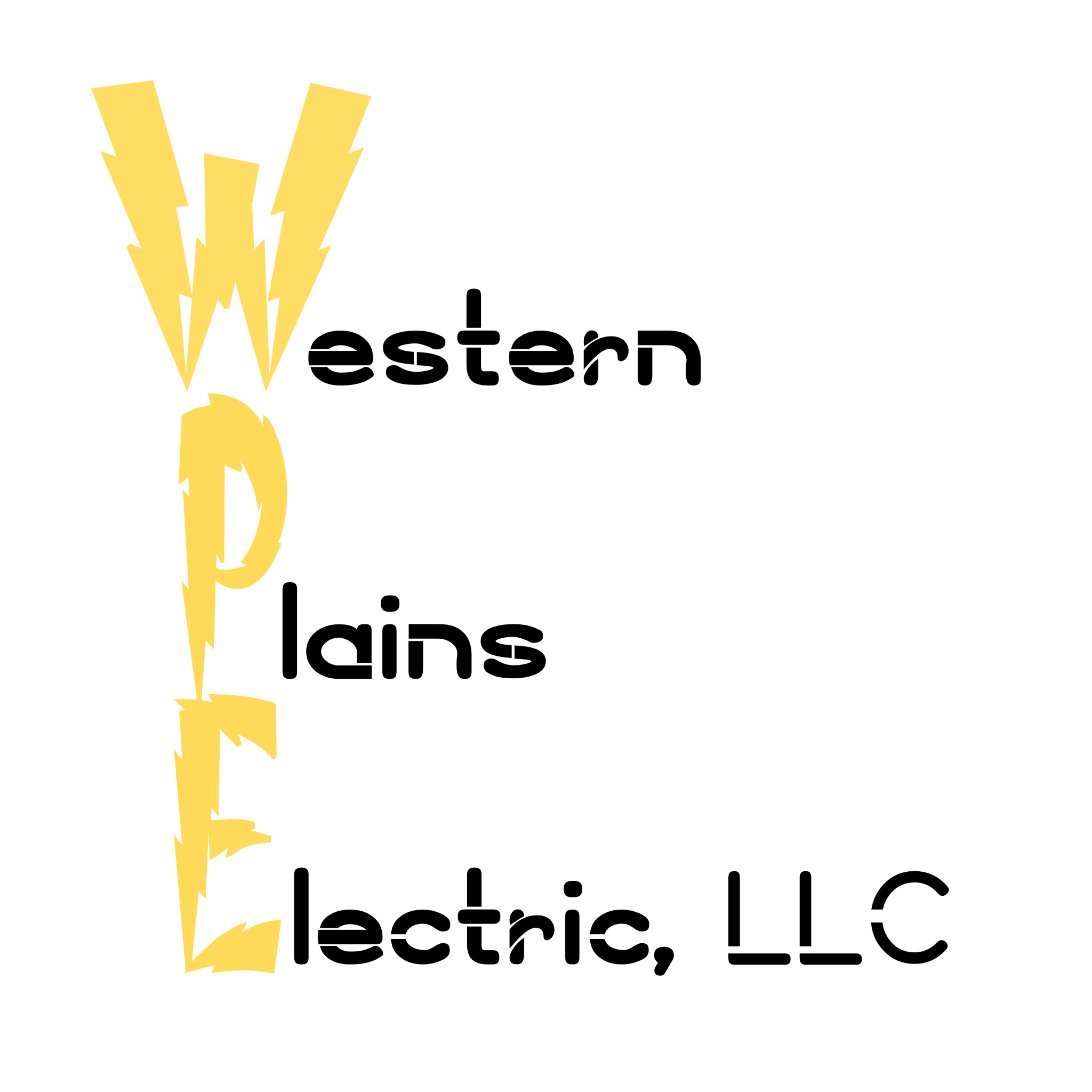 Western Plains Electric, LLC.