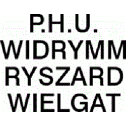 P.H.U. Widrymm Ryszard Wielgat