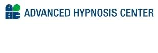 Advanced Hypnosis Center NY