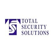 Total Security Solutions
