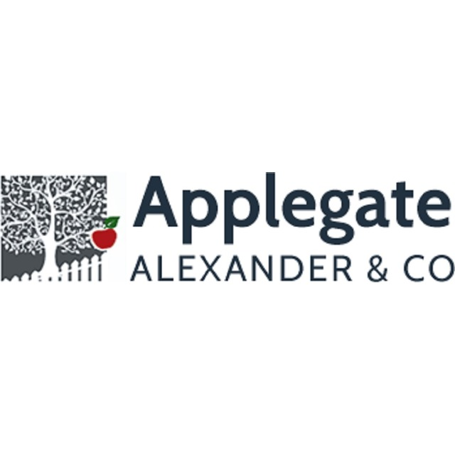 image of Applegate Alexander & Co