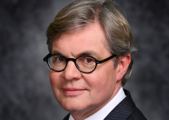 KienhuisHoving advocaten en notarissen