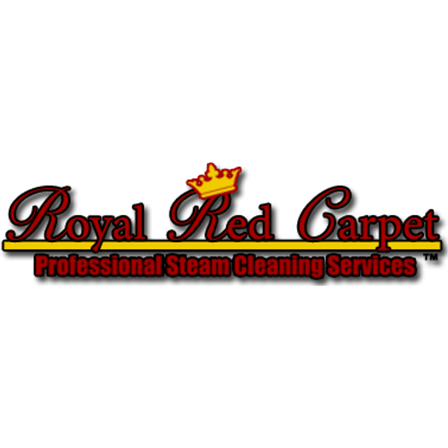 Royal Red Carpet Cleaning