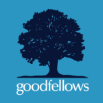 Goodfellows Estate Agents -  Land and New Homes - Leatherhead, Surrey KT22 7RD - 01372 236556 | ShowMeLocal.com