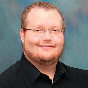 Robert Weitzel, MD