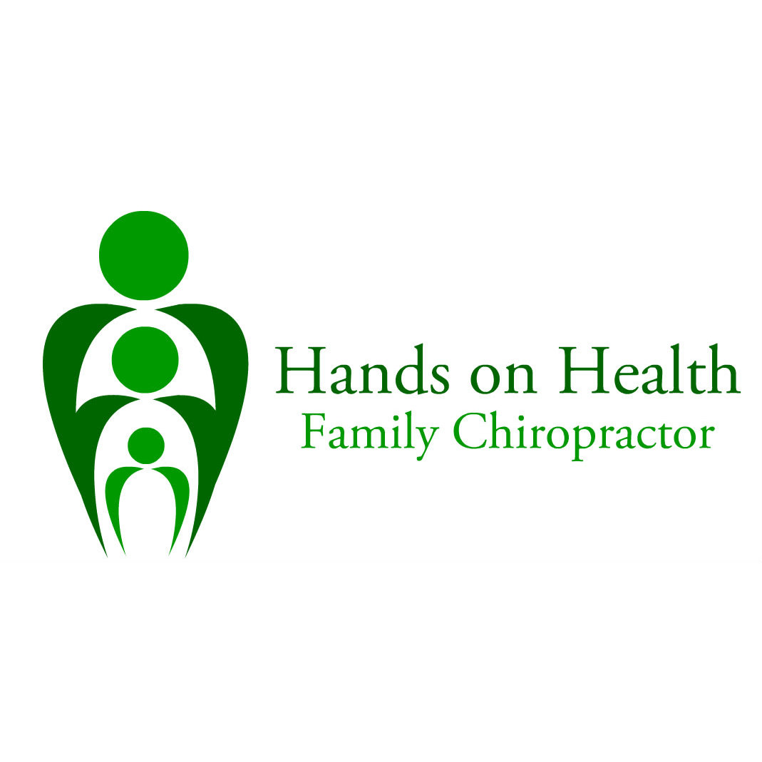 Hands on Health - Family Chiropractor - Camberley, Surrey GU15 2NA - 01276 501777 | ShowMeLocal.com