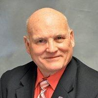Dennis Streeter, D.O., F.A.A.O.S