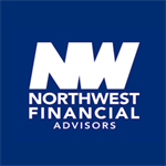 Nortwest Financial Advisors