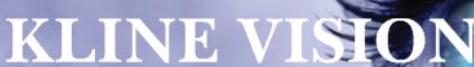 Kline Vision Inc
