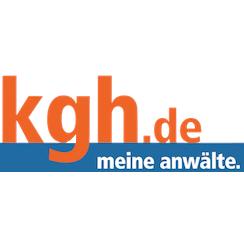 Bild zu KGH Anwaltskanzlei Kreuzer Goßler Horlamus und Partner mbB in Nürnberg