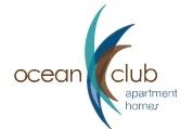 Ocean Club Apartments
