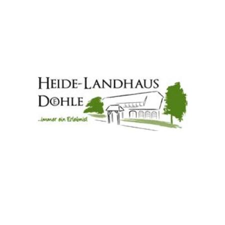 Bild zu Heide-Landhaus Döhle GmbH in Döhle Gemeinde Egestorf