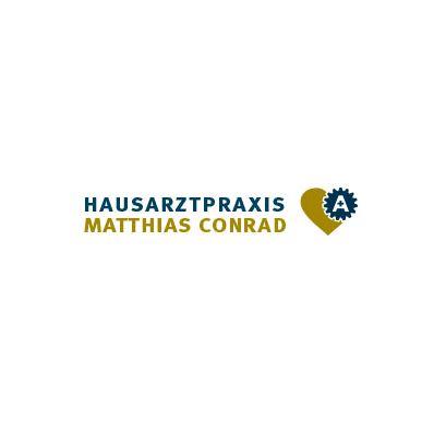 Bild zu Arbeitsmedizin Stuttgart / Fellbach Hausärztliche Gemeinschaftspraxis Conrad in Fellbach