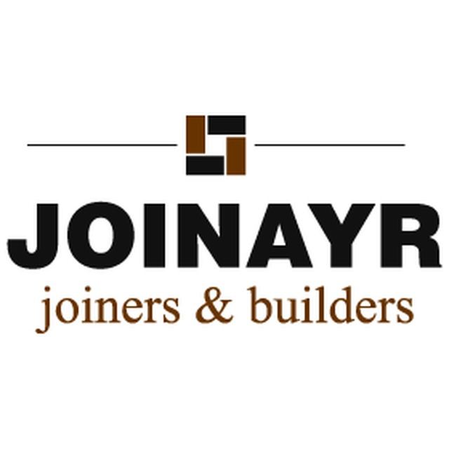 Joinayr - Ayr, Ayrshire KA8 0PF - 01292 432280 | ShowMeLocal.com