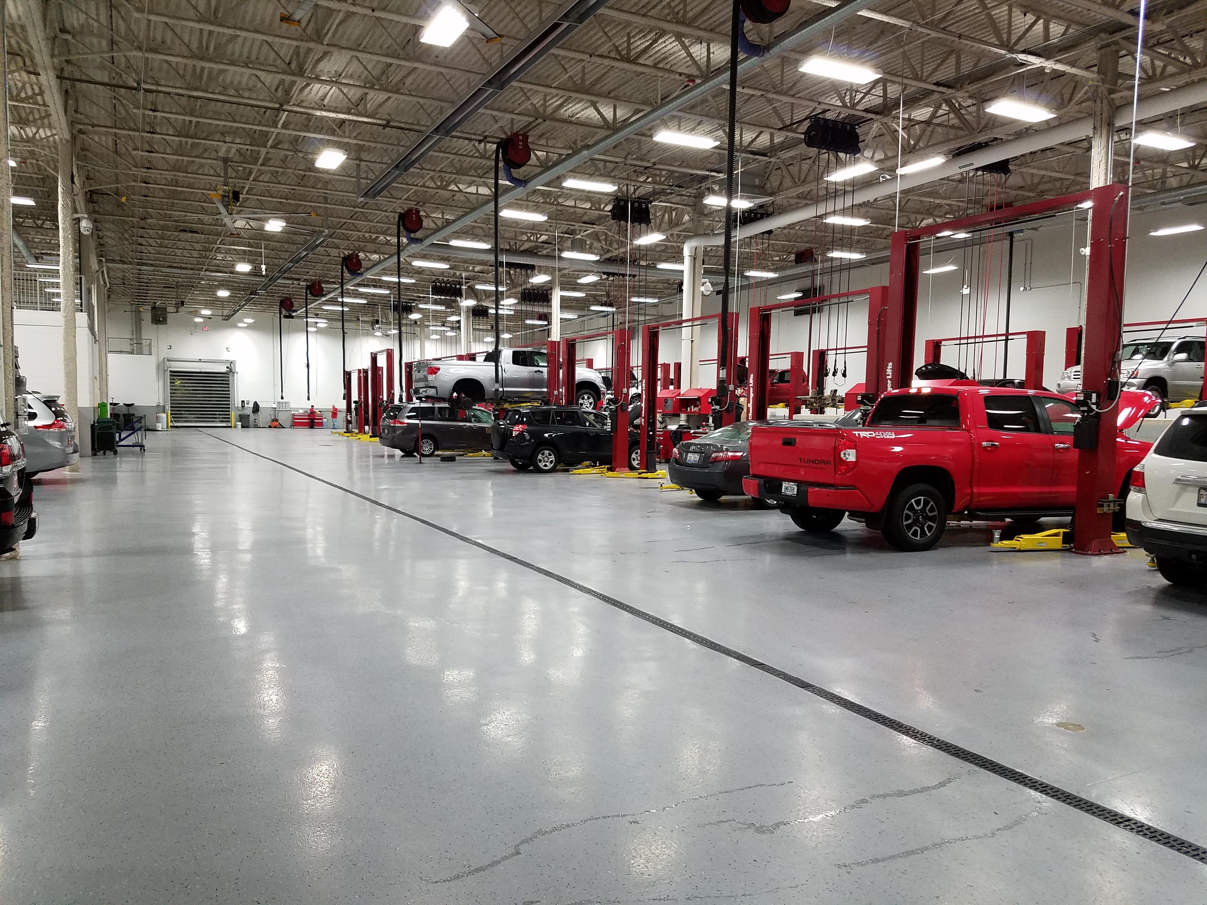 Elgin Toyota Streamwood Illinois Il Localdatabase Com