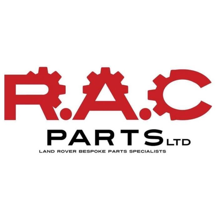 RAC Parts Ltd - Rugby, Warwickshire CV23 9QQ - 01926 632703 | ShowMeLocal.com