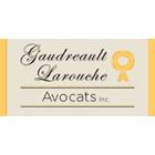 Gaudreault Larouche Avocats Inc