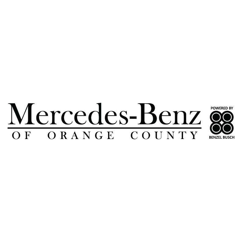 Business directory for harriman ny for Mercedes benz in orange county
