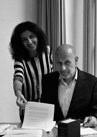 Rijnja Meijer & Balemans Advocaten