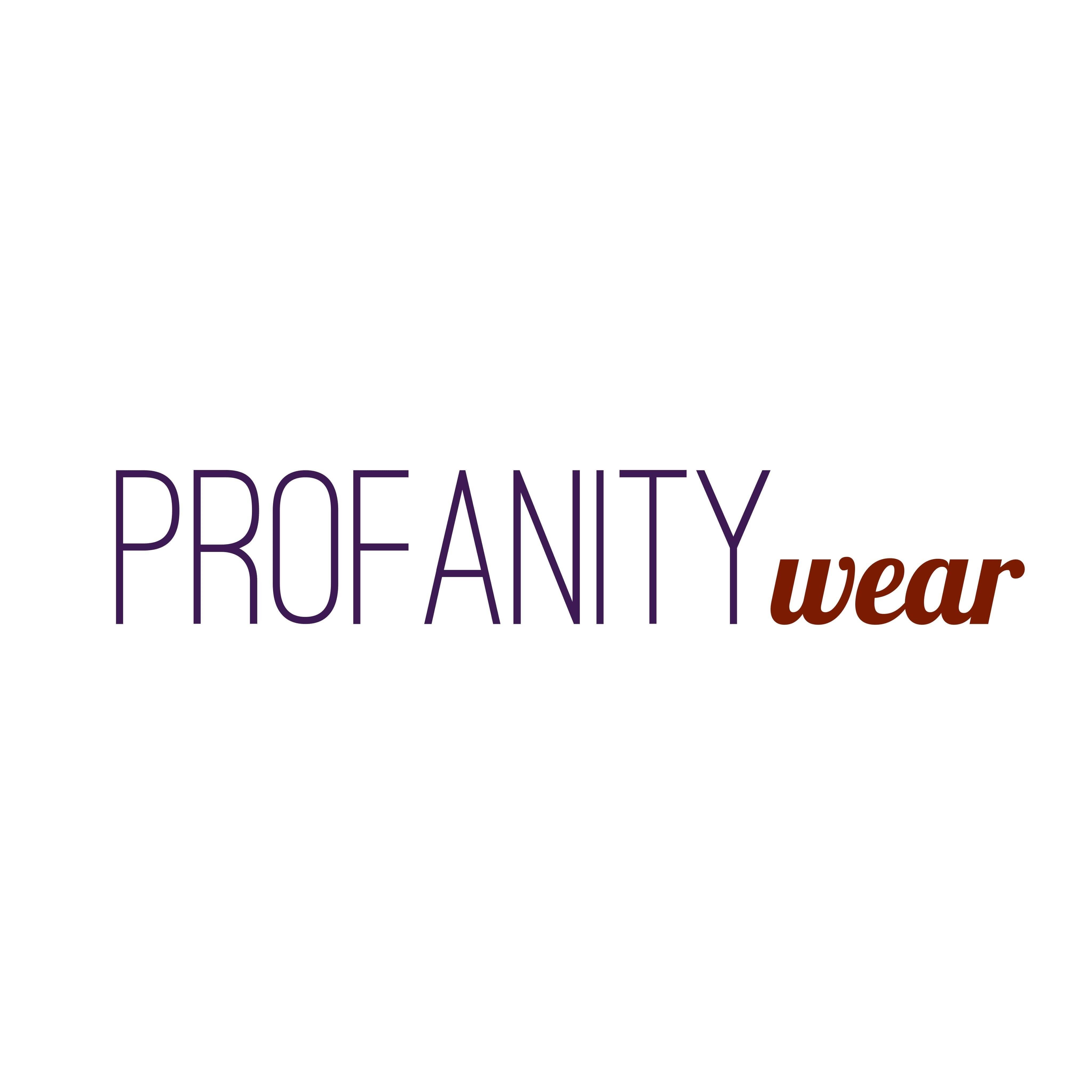 ProfanityWear
