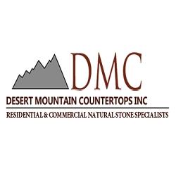 Desert Mountain Countertops Inc.