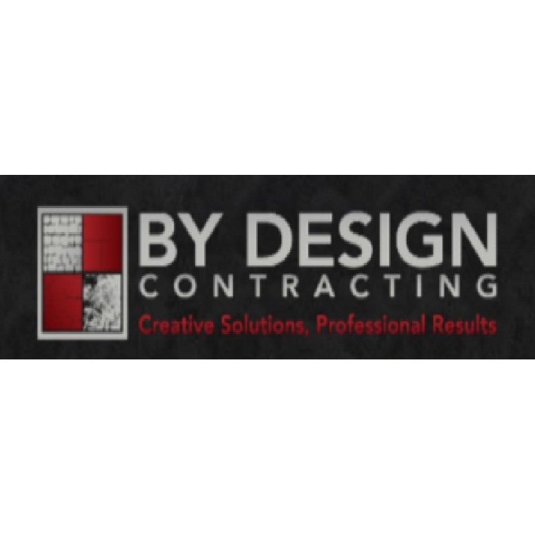 By Design Contracting LLC