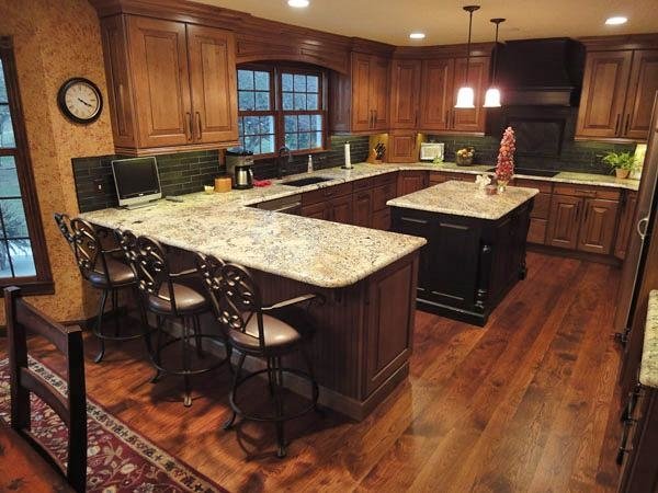Svb Wood Floors Grandview Mo Company Profile