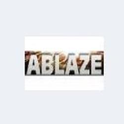Ablaze Mobile Welding & Excavation, LLC