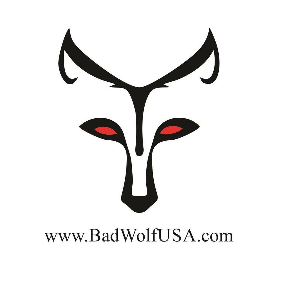 Bad Wolf USA