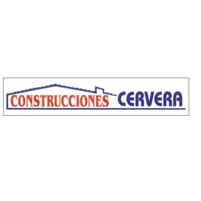 Construcciones Cervera Benicarlo
