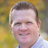 Tim H Humes - RBC Wealth Management Financial Advisor - Reno, NV 89511 - (775)824-7067   ShowMeLocal.com