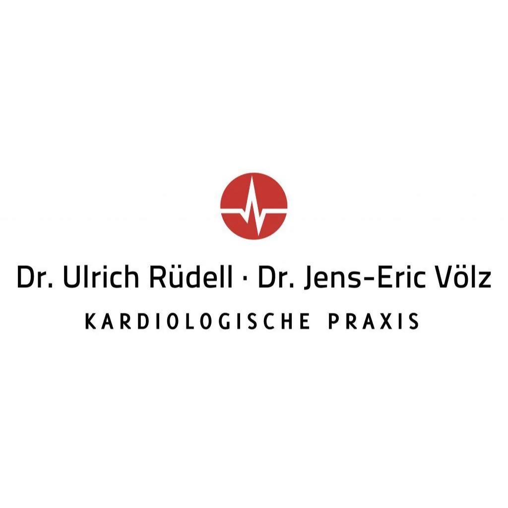 Bild zu Kardiologische Praxis Dr. Ulrich Rüdell und Dr. Jens-Eric Völz in Kassel
