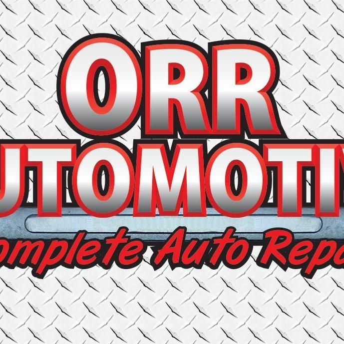 Orr Automotive - Montclair, CA 91763 - (909)625-8963 | ShowMeLocal.com
