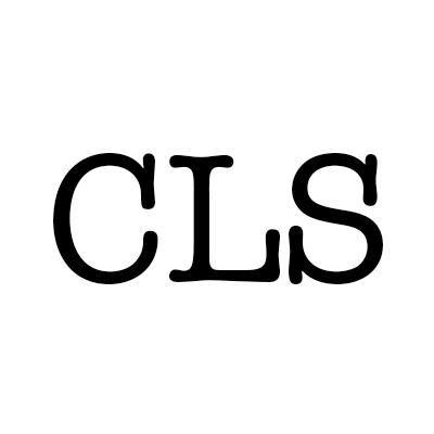 C & L Shoes - West Salem, OH - Shoes