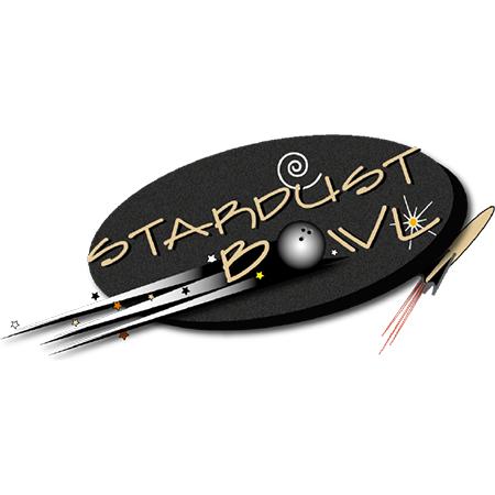 Stardust Bowl - Addison, IL - Bowling