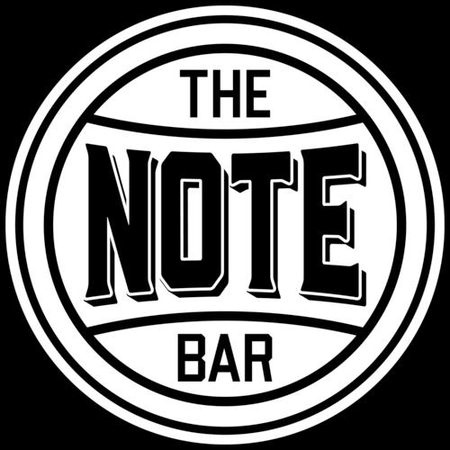 The Note Bar - St. Louis, MO 63103 - (314)241-5888 | ShowMeLocal.com