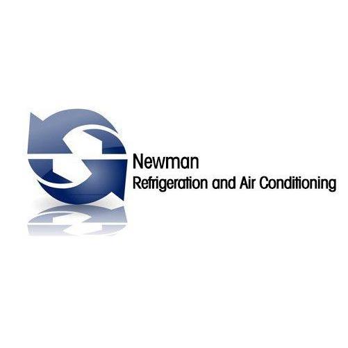 Newman Refrigeration Ltd - Colchester, Essex CO2 8JW - 01206 870948   ShowMeLocal.com