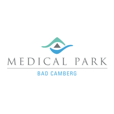 Bild zu Medical Park Bad Camberg in Bad Camberg