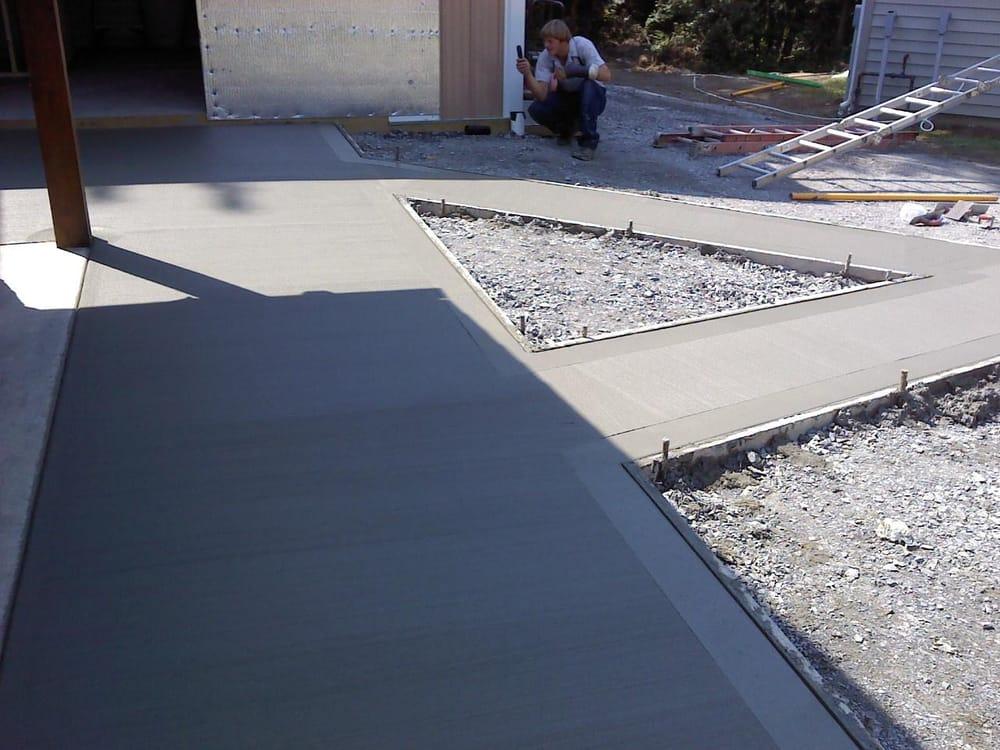 DNR Concrete - Marion Center, PA 15759 - (814)952-7758   ShowMeLocal.com